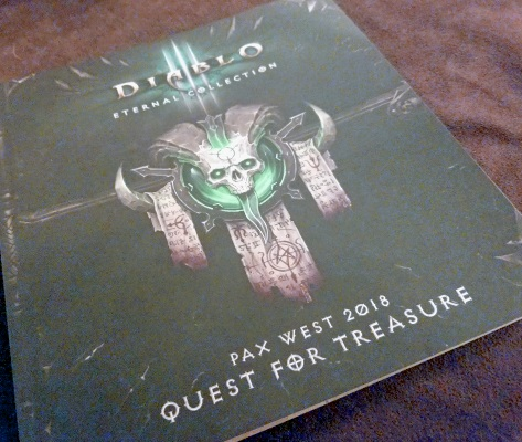 IMAGE(https://www.gamerswithjobs.com/files/images/article_images/diablo_stickerbook.jpg)