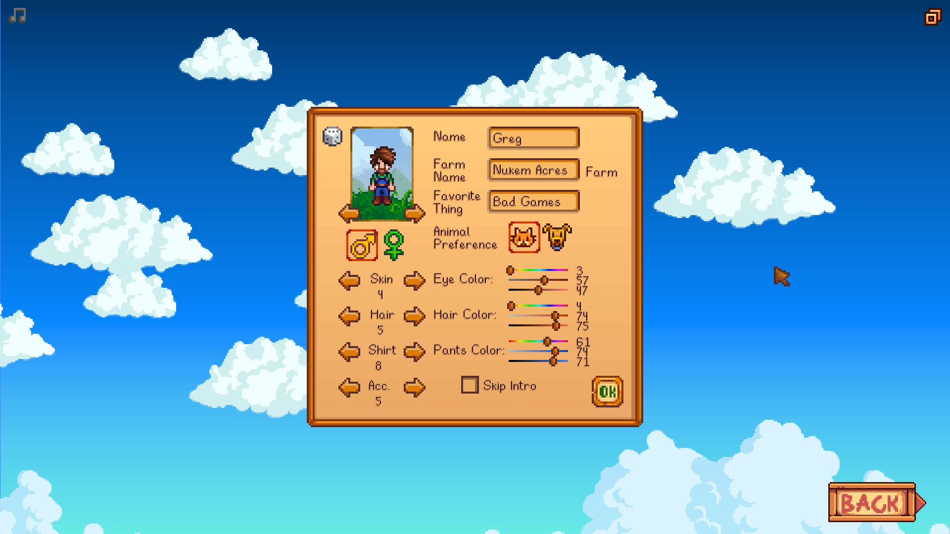 Too Long Didnt Play Stardew Valley Gamers With Jobs