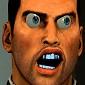 bighoppa's picture