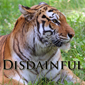 disdainful's picture