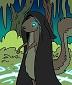 kazooka's picture