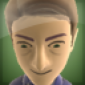 Zeiban's picture