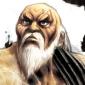 Superbeard's picture