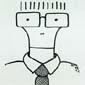 Enix's picture