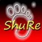 shuref00t's picture