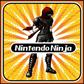 NintendoNinja's picture