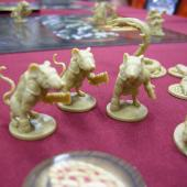 Mice and Mystics 2
