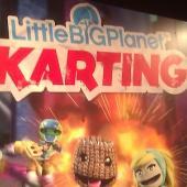 LittleBigPlanet Kart