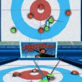 Curling Super Championship