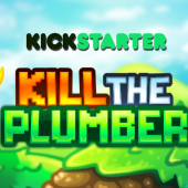 Original Kill the Plumber