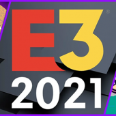 Summer Video Game Events 2021