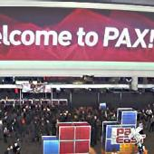 PAXEast 2016 On The Go - Welcome to PAX!