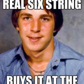 Old Economy Steven - Summer of 69