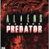 Alien vs. Predator 1999
