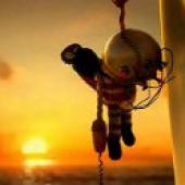 Bioshock 2 story image