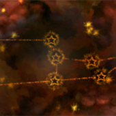 Braid Constellation at GamersWithJobs