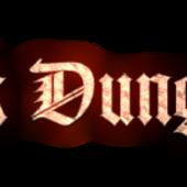 Dark Dungeons movie