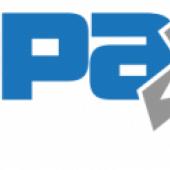 PAX Prime 2013 logo