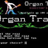 Organ Trail (Flash version).