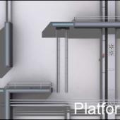 Platform: The Game