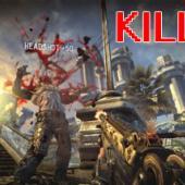 kill kill kill kill kill etc.