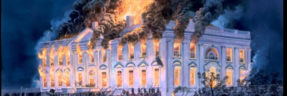 IMAGE(https://www.gamerswithjobs.com/files/styles/front_page_feature/public/images/forum/hith-british-burn-washington-dc-200-years-ago-e.jpeg)