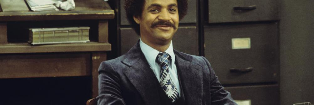 ron glass hillsboro missouriron glass died, ron glass parents, ron glass death, ron glass shield, рон гласс, ron glass gay, ron glass imdb, ron glass net worth, ron glass family, ron glass wife, ron glass movies and tv shows, ron glass and tony geary, ron glass all in the family, ron glass age, ron glass somis, ron glass marine, ron glass friends, ron's glass hillsboro mo, ron glass hillsboro missouri, ron glass circleville ohio