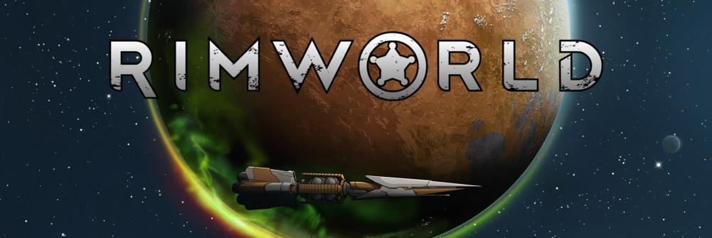 Rimworld The Sci Fi Colony Sim Catch All Gamers With Jobs