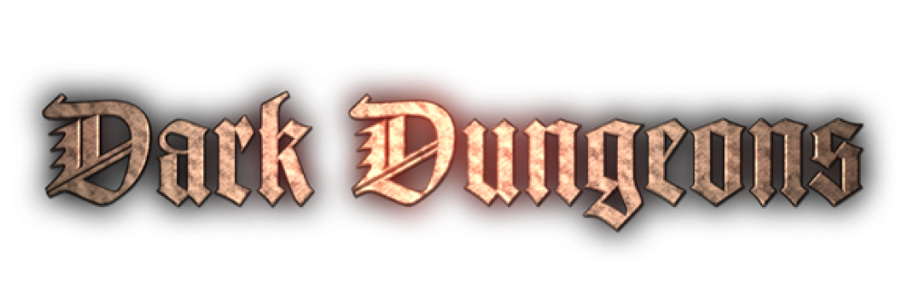 Dark Dungeons movie