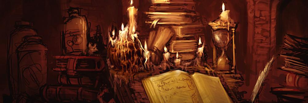 Via http://us.battle.net/d3/en/media/artwork/?view=artwork-0078