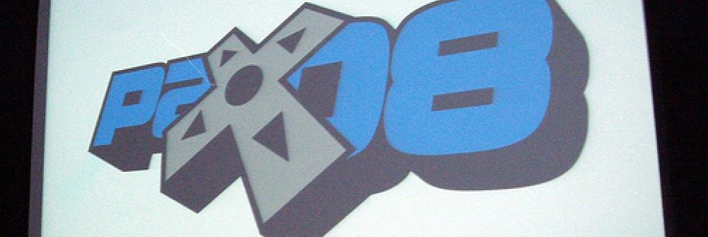 PAX '08