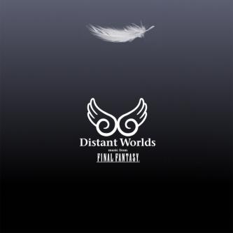 Distant Worlds: Music from Final Fantasy