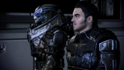 IMAGE(https://www.gamerswithjobs.com/files/styles/wc_medium/public/images/article_images/sfmh_kaidan_and_garrus_discuss_love_triangle_by_razorblade456-d6dimpk.jpg?itok=aSyLUqjd)