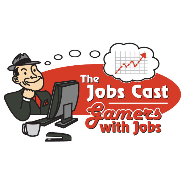 The Jobs Cast