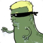 WonderSlug's picture