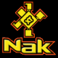 NakPPI's picture